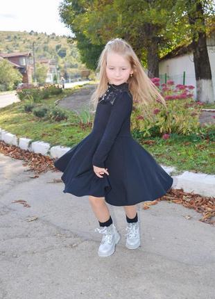Нарядное платье3 фото