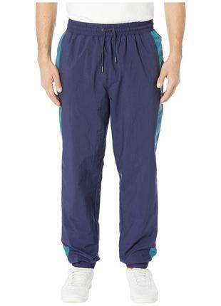 Спортивные брюки puma x xo homage to archive track pants 100% original
