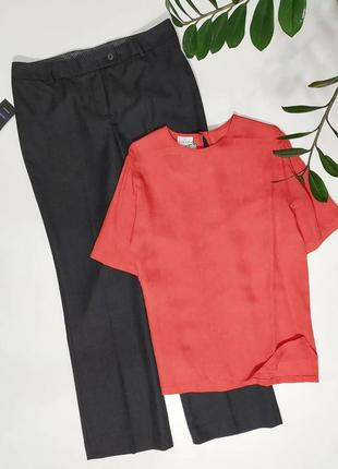 ❤️ фактурная блуза