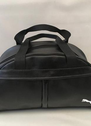 Спортивная сумка, дорожная,городская
