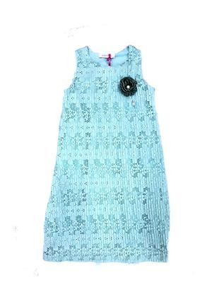 Нарядное платье распродажа