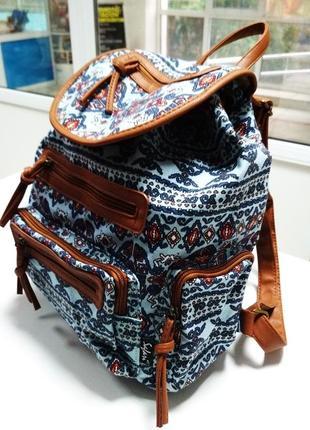 Рюкзак canvas. оптовые цены!