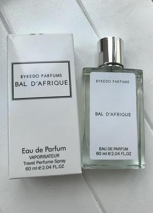 Женская парфюмерия 60мл