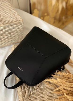 Практичный рюкзак david jones
