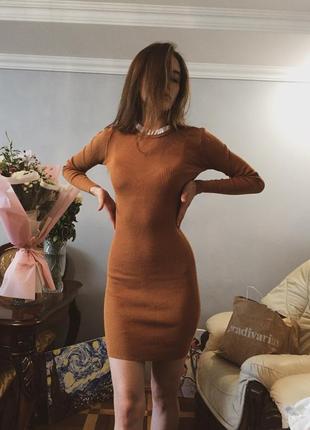 Ідеальне плаття від pimkie😱