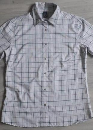 Спортивная рубашка odlo