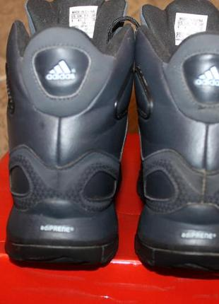 ... Зимові кросівки adidas4  Зимові кросівки adidas5. Зимові кросівки adidas a52ec61f2e490