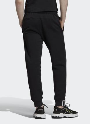 Спортивные штаны adidas {оригинал}