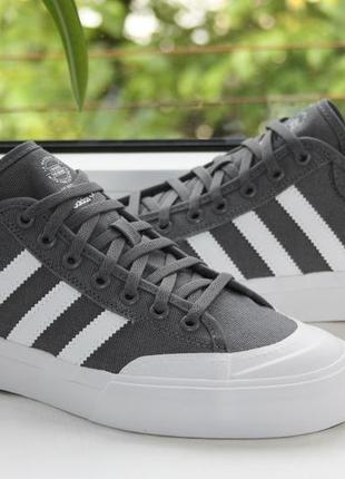 Кроссовки кеды adidas matchcourt eqt support ultra boost nmd jogger gazelle