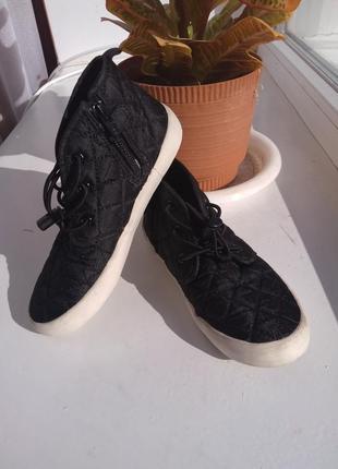 Туфли , ботинки , кроссовки next