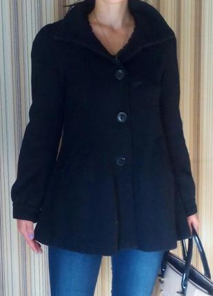 Очень классное пальто h&m. не сток!
