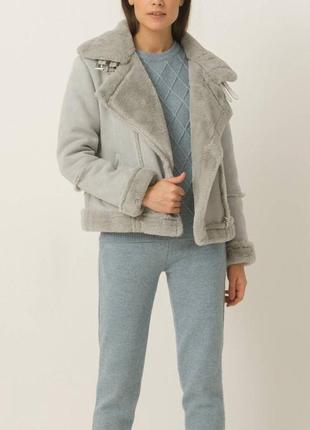 Дублянка, дубльонка, дублёнка,косуха,куртка