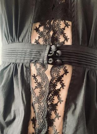Sale 😍кружевная блузка, рубашка, кофта