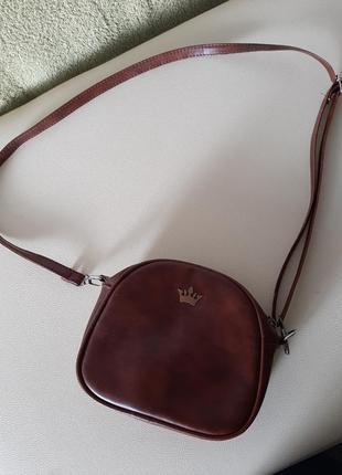 Сумка женская, сумка жіноча