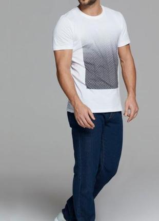 Актуальные мужские джинсы pep&co, размер 38