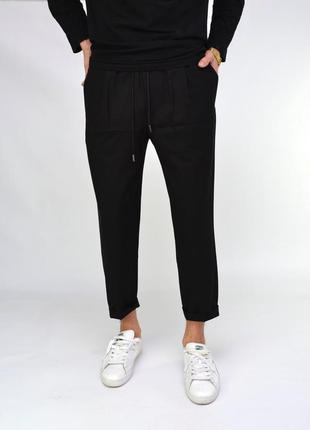 Zara штани