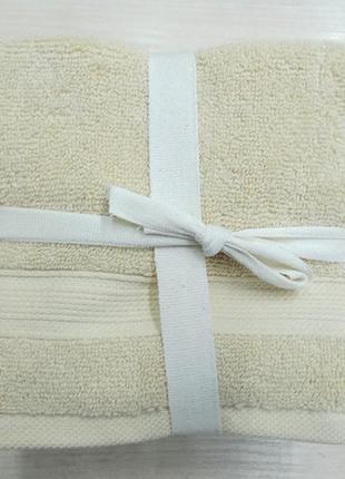 Набір кухонних рушників рушник полотенца полотенце