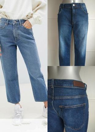 Стильные джинсы autograph премиум–класса для невысокого роста petite