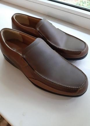 Туфли с кореии