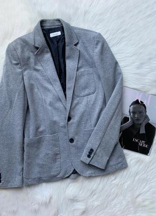 Пиджак, піджак, серый, сірий, стильный, стильний, зара, zara, zara man