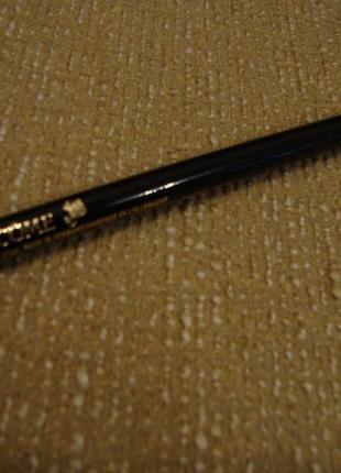 Олівець для контуру очей lancome