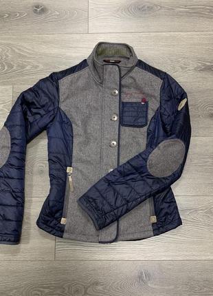 Куртка northland