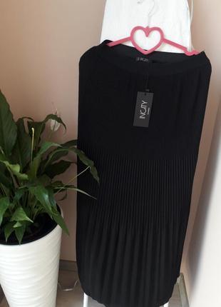 Новая юбка incity