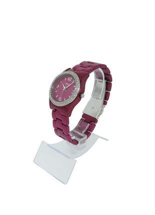 Dkny, женские наручные стильные часы, подарок, женщине, девушке, любимой