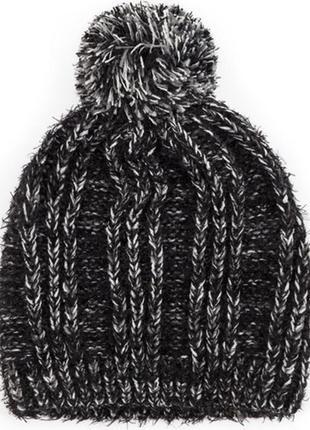 Удобные и прктичные шапочки девчонкам от coccodrillo
