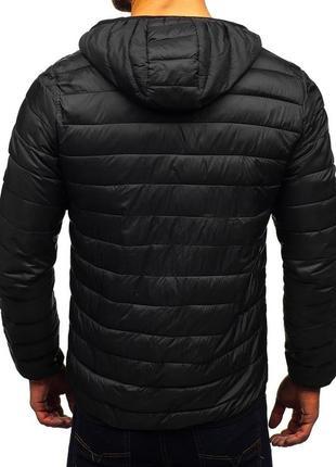 Хит 2020! стильная куртка ветровка осень-зима3 фото