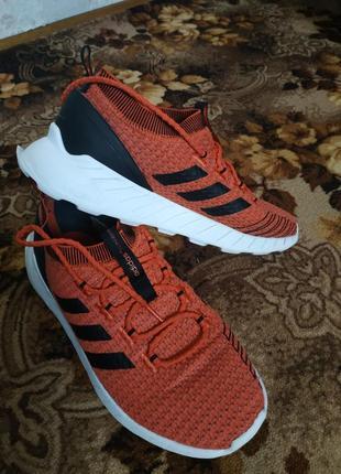 Кросівкі adidas