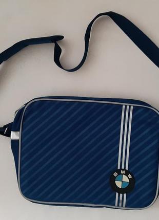 Очень крутая сумка, сумка для ноутбука