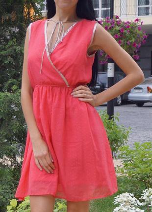 Новое платье goa