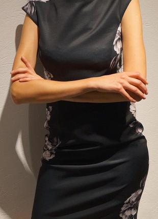 Новое платье. вьетнам