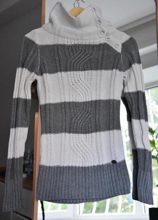 Oasis свитер кофта