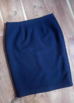 Распродажа...демисезонная юбка boden 46 размер