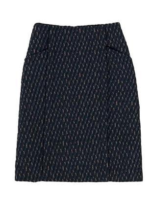 Актуальная юбка отличного качества  ki1940033  loft