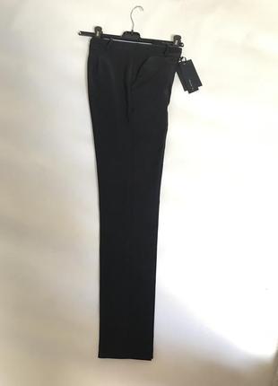 Классические брюки (италия)