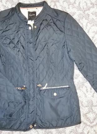 Курточка бомбер #розвантажуюсь