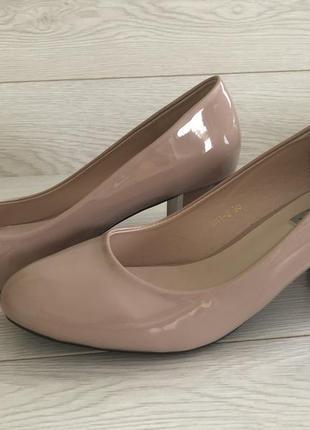 Туфли, туфлі, взуття