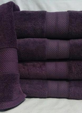 Рушник рушники, полотенца полотенце