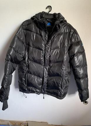 Куртка sagarmatha