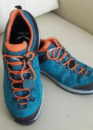 Кроссовки кросівки трекінгові salewa