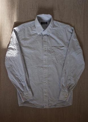 Продается стильная рубашка от colins