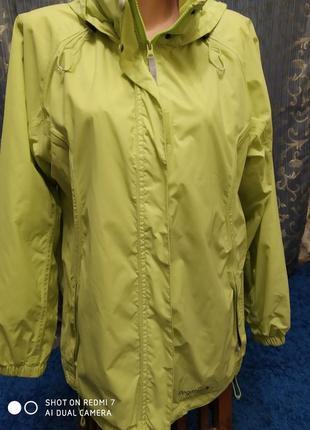 Куртка жіноча 54 р-р