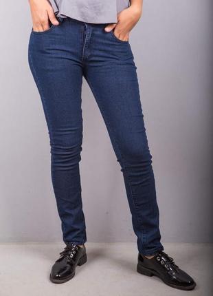 Красивые джинсы twentyfourseven