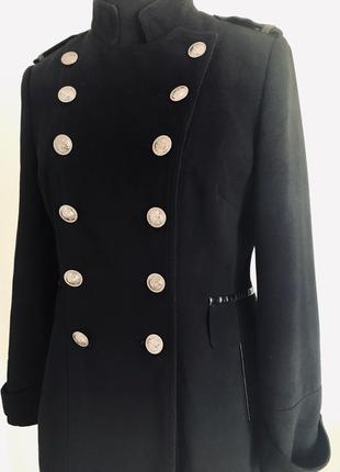 Пальто f&f, england 🏴