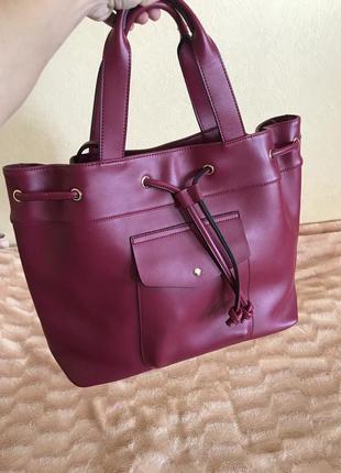 Кожаная сумка сумка кожаная италия