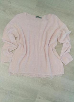 Кофта джемпер свитер 💕