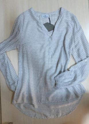 Блуза benotti